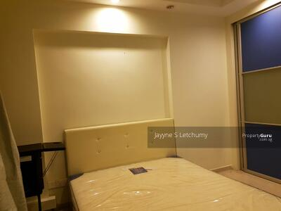 For Rent - 130 Geylang East Avenue 1