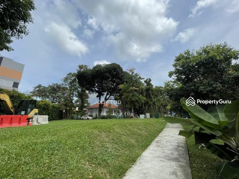 Newton Terrace Kampong Java Road #130342769