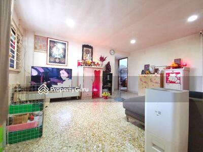 For Sale - 120 Geylang East Central