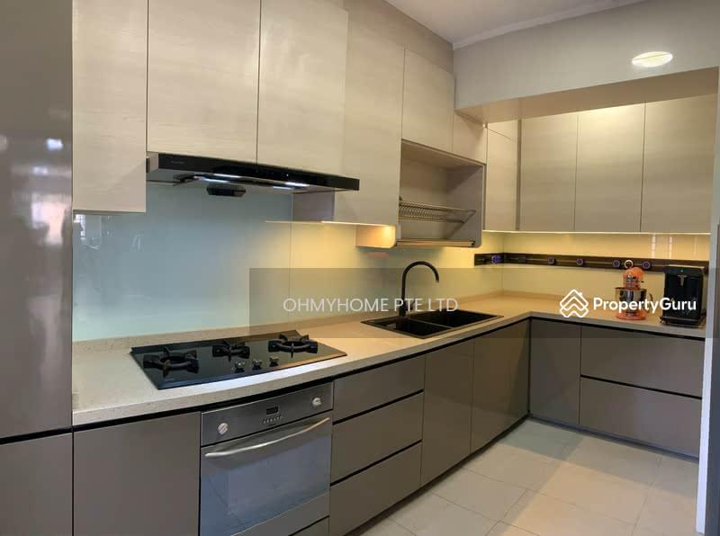 253 Ang Mo Kio Street 21 #130347171