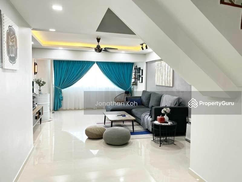 340 Jurong East Avenue 1 #130347515