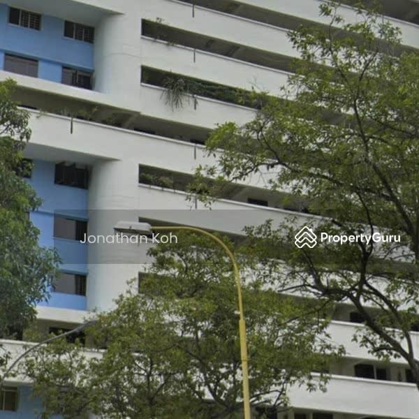 322 Hougang Avenue 5 #130348025