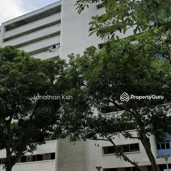 322 Hougang Avenue 5 #130348029