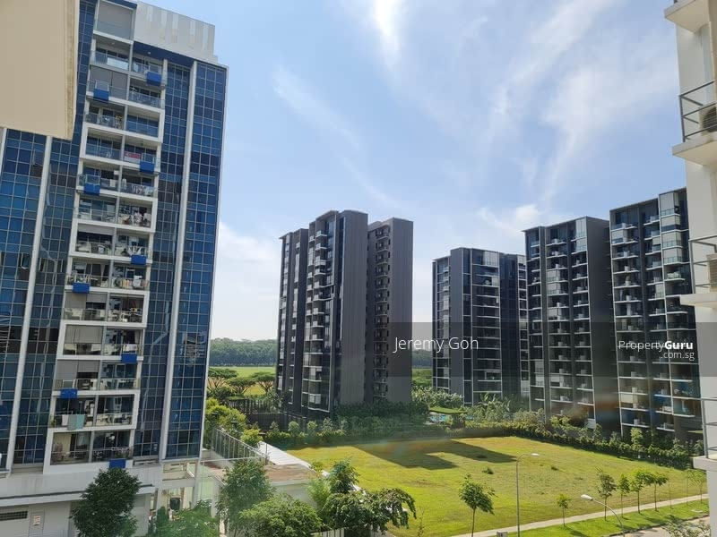 879A Tampines Avenue 8 #130348219
