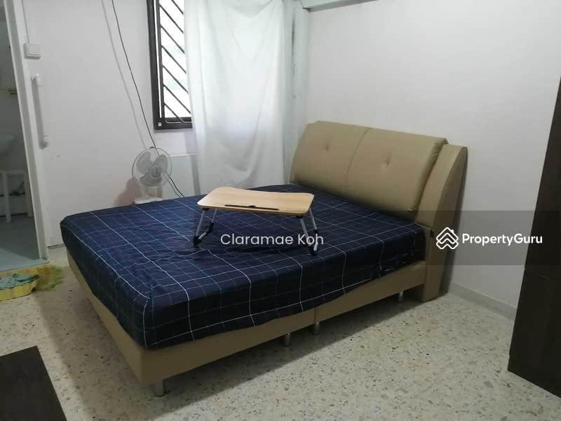 708 Bedok North Road #130349033
