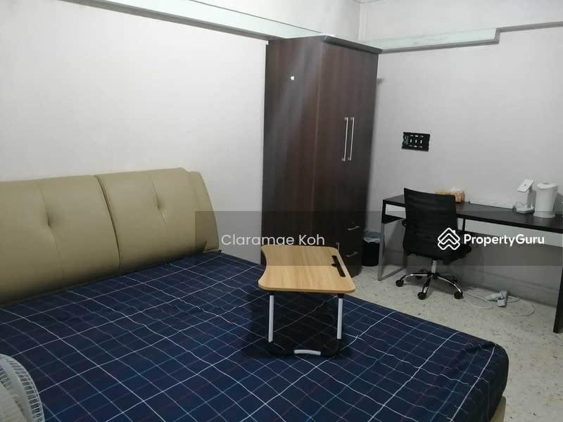 708 Bedok North Road #130349037