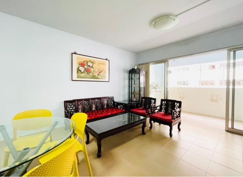 327 Jurong East Street 31 #130349129