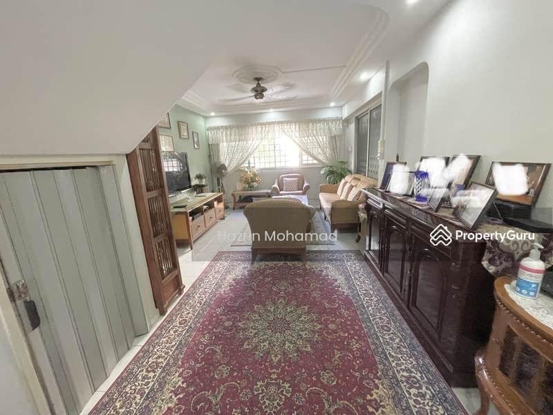 239 Bukit Panjang Ring Road #130356331