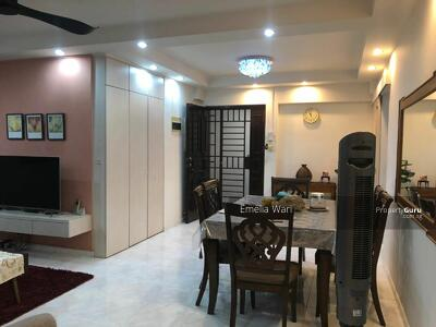 For Sale - 979C Buangkok Crescent