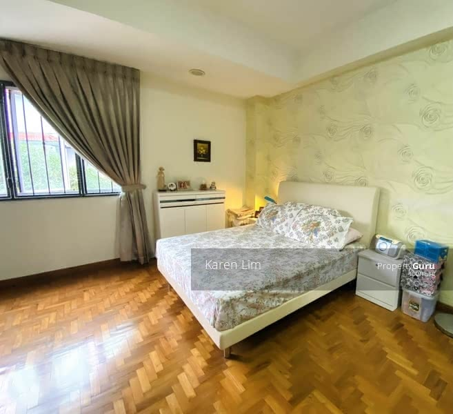 Villa Verde #130350441