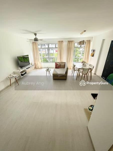 812C Choa Chu Kang Avenue 7 #130351083