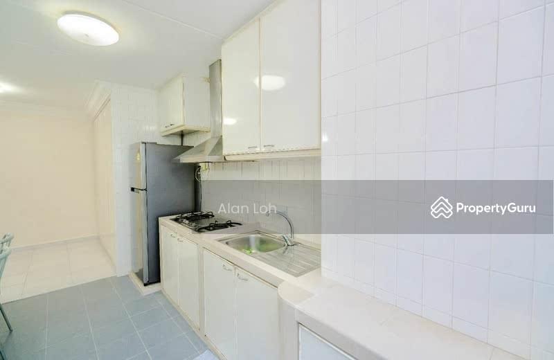 109 Pasir Ris Street 11 #130352215