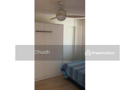 For Rent - Sarina Terrace
