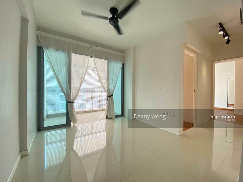 520C Tampines Central 8 #130354369