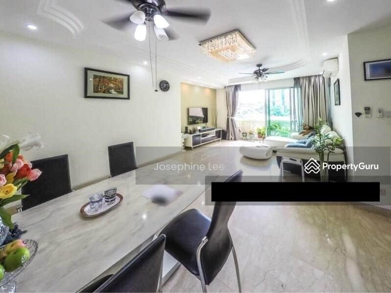 Guilin View Condominium #130901463