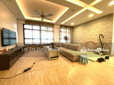 For Sale - 807B Choa Chu Kang Avenue 1