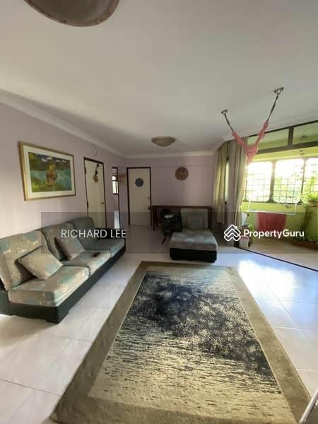 670A Jurong West Street 65 #130357649