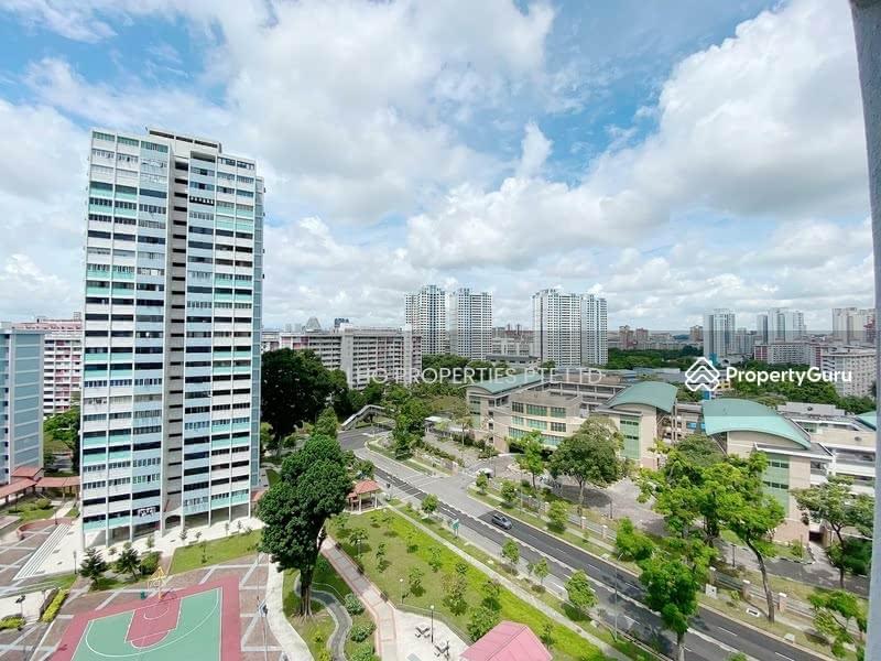 437 Ang Mo Kio Avenue 10 #130357933