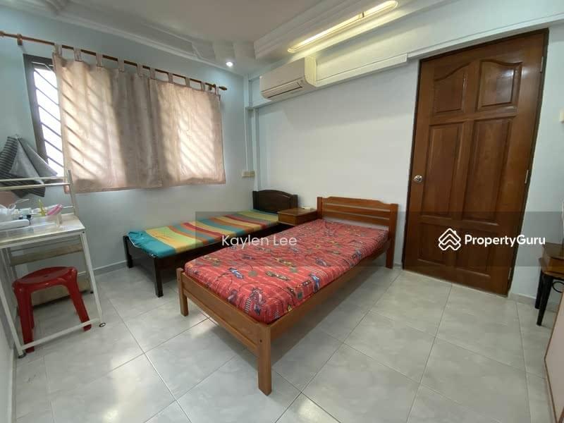 108 Jurong East Street 13 #130358115