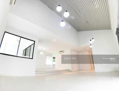 For Sale - Lowest Psf at D15, Well Renovated, For Redevelopment