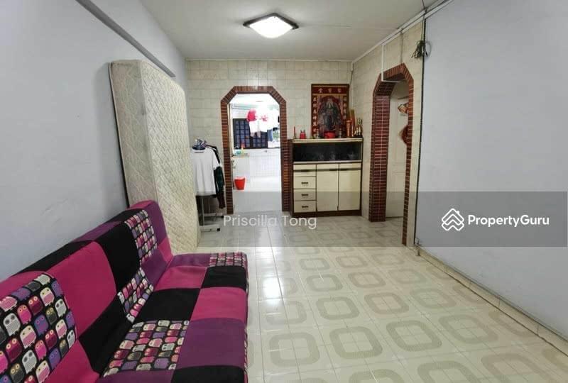247 Hougang Avenue 3 #130360095