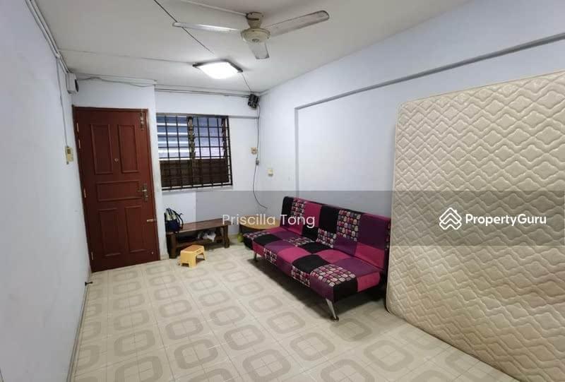 247 Hougang Avenue 3 #130360099
