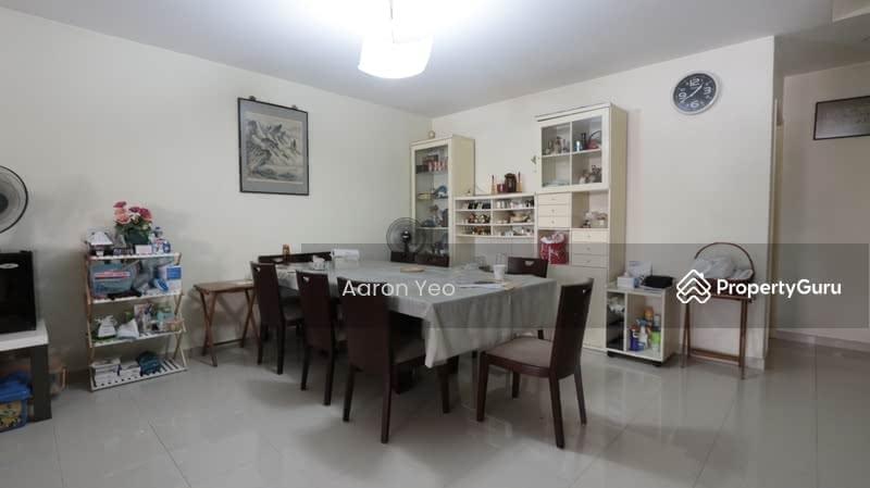 Lentor Villas #130362667