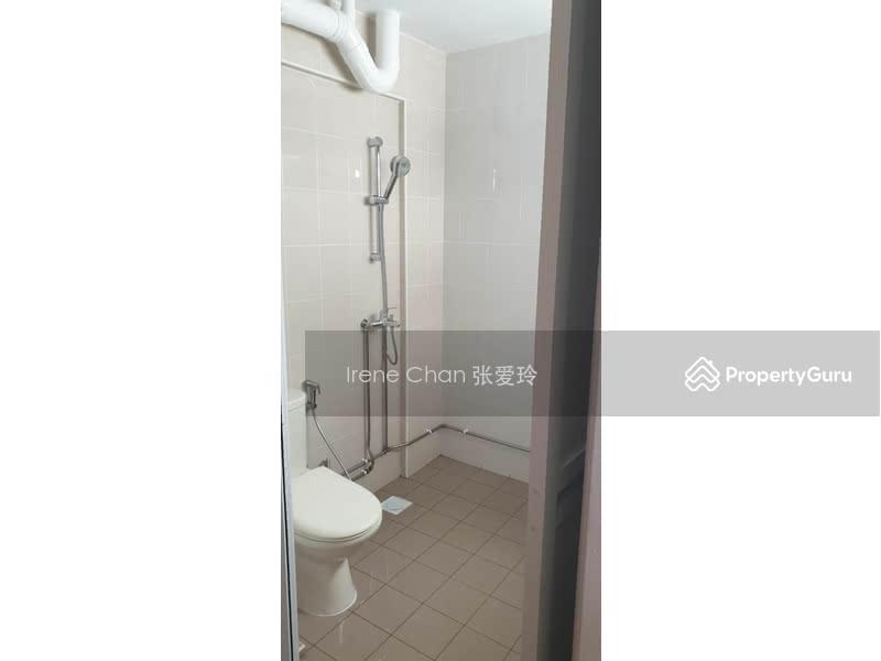468 Jurong West Street 41 #130840417
