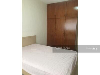 For Rent - 103 Clementi Street 14