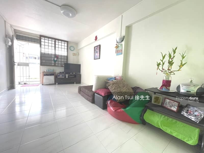 For Sale - 118 Lorong 1 Toa Payoh