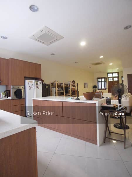 Biggest Highest Conserved Joo Chiat/Tembeling 3000/3700sf 3 Bed 4 Bath Can Make 6 Bed! 1 Year/2 Yrs #130363273