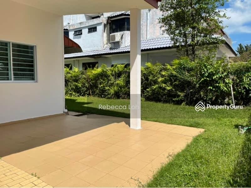 Pasir Ris Beach Park #130364147