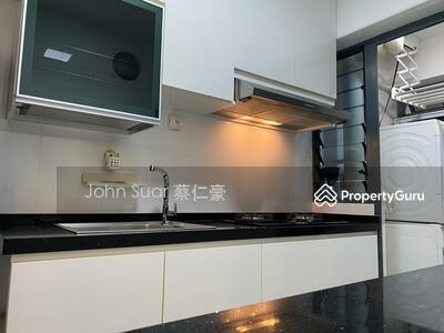 For Sale - 289C Punggol Place