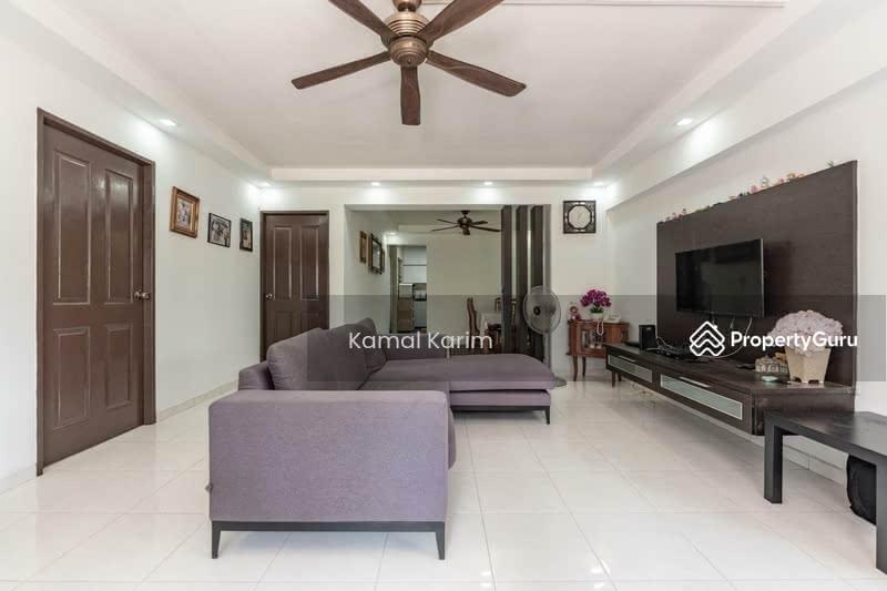 750 Jurong West Street 73 #130365605