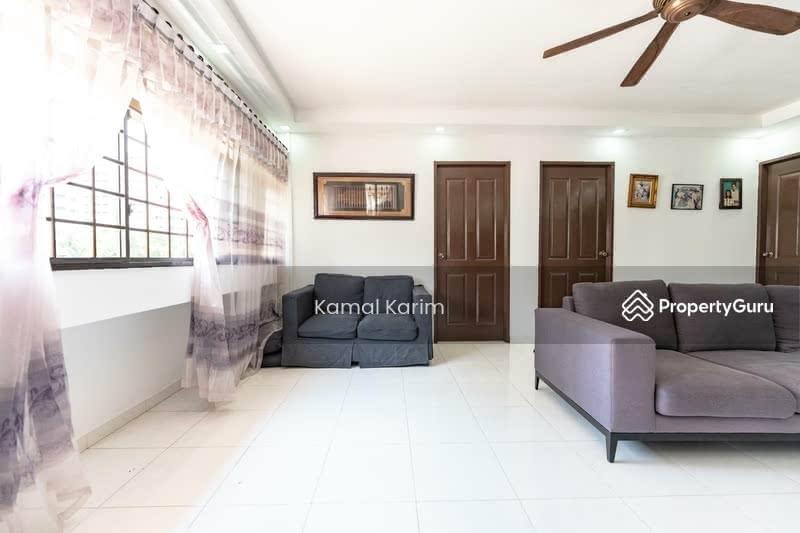 750 Jurong West Street 73 #130365613