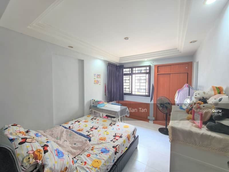 307A Anchorvale Road #130366015