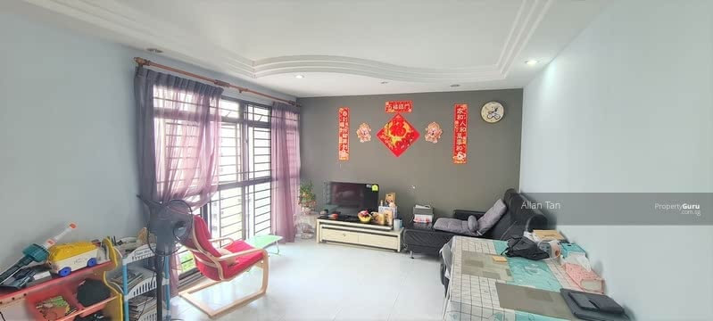307A Anchorvale Road #130366023