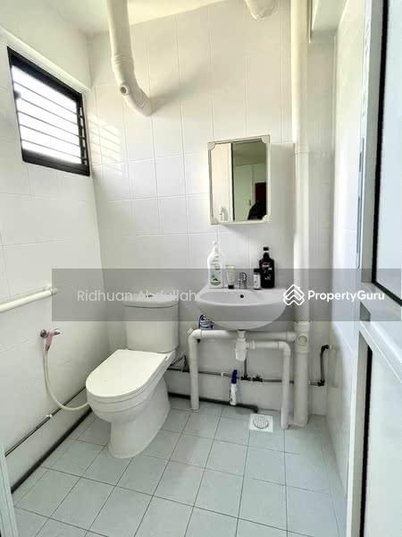 319 Hougang Avenue 5 #130367403