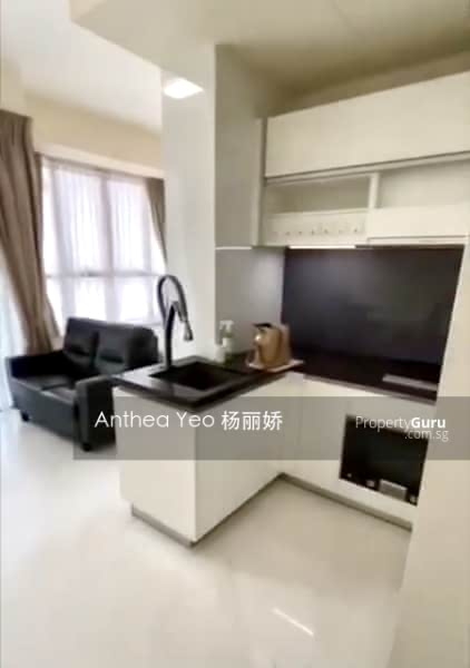 Lincoln Suites #130367469