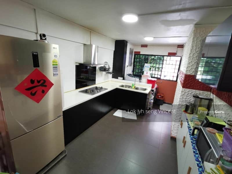 761 Yishun Street 72 #130367857
