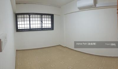 For Rent - 302 Hougang Avenue 5
