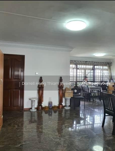 698B Hougang Street 61 #130368141