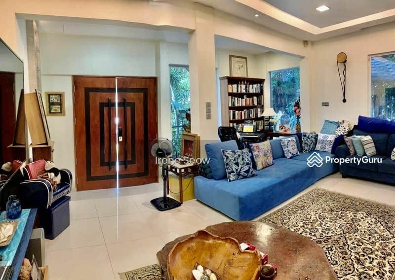 Cosy charming corner ter@opera estate #130368367