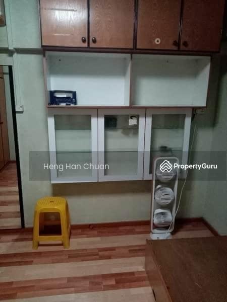 407 Yishun Avenue 6 #130426555