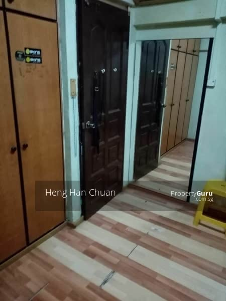 407 Yishun Avenue 6 #130426557