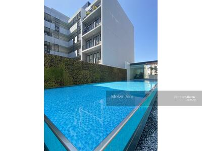 For Rent - Sixteen35 Residences