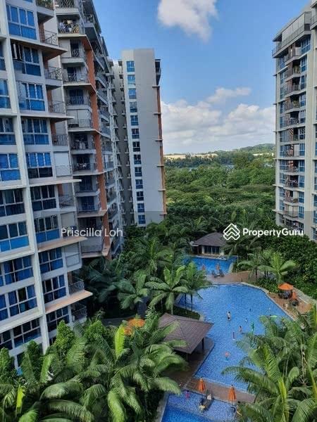 Q Bay Residences #130370281