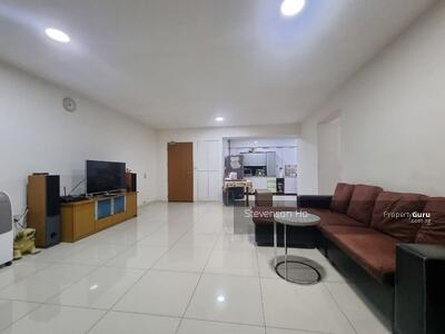 For Sale - 308A Punggol Walk
