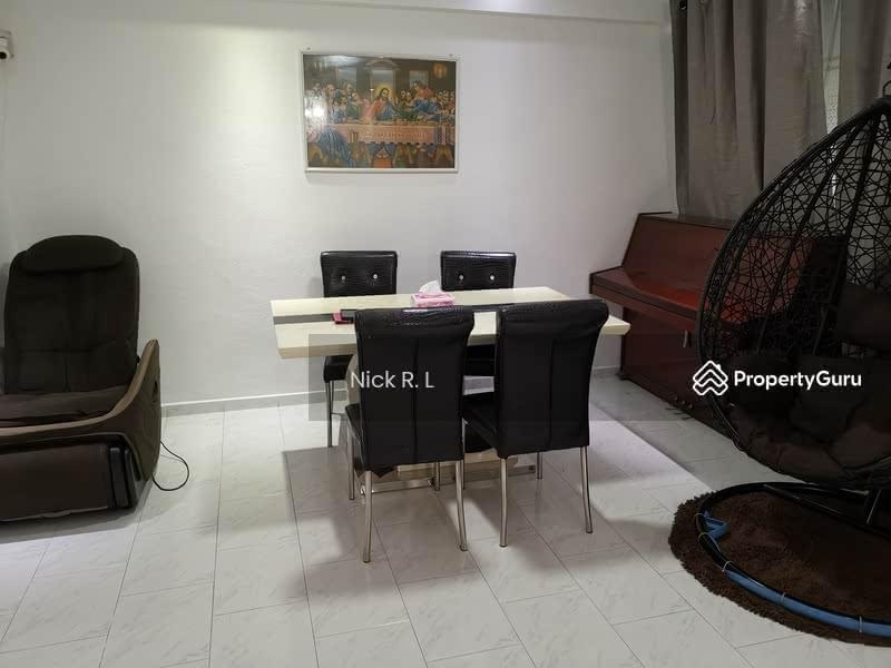 902 Jurong West Street 91 #130372723