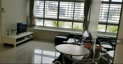 For Rent - 39A Bendemeer Road